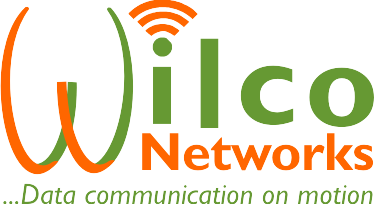 Wilco Networks
